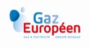 logo Gaz Européen