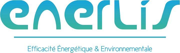 Logo Enerlis