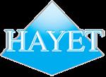 Logo Hayet