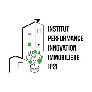 Logo IP2I