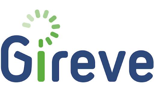 Logo Gireve